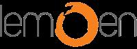 Lemoen-logo